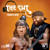 The Cut Vol. 1 EP 2 2018