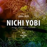 Libra Libur.. Royal Chill Out  #39 Nichi Yobi