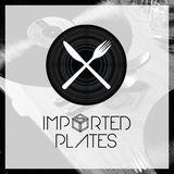 Nico100coins/Le Mellotron - Imported Plates #14