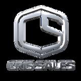 Cris Sales 05-06-2016