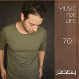 Jessy: Music For Life Episode 070
