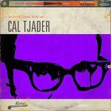 My Jazz Faves: Cal Tjader