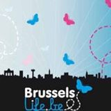 Radio X - Brussels Life Time Capsule - July & August 2014