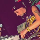 Andrefabbrikk dj dj set live 17.03.2012 @Desade club milano