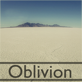"""Oblivion"" - Ambient/Chillstep Mix"
