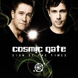 Cosmic Gate - Wake Your Mind 030 - 31.10.2014