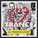 DJ Trancelover IN GOA