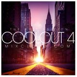 THE COOLOUT 4