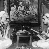 Mookam Karoti Vaachalam