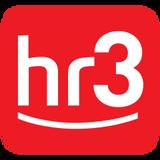 Sven Vath - HR3 Clubnight - 12.05.2001