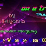 Dj Hellyanna - On A Trance Trip Episode 12