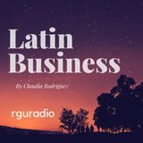 Latin Business - This is Mexico!