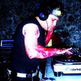 SET MONSTER DJ FEST - DJ VINCENT INF3XION