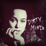 Dirty Minds 3