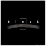 black elements