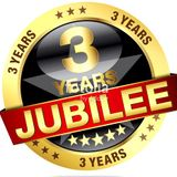 """DJ Thor presents """" It`s a Part of my Soul Part 77 """" celebrating my 3 Years Mixcloud Jubilee !"""