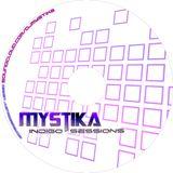 Mysti - Indigo Sessions 014 (Feb 2012)