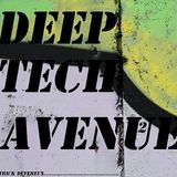 DE Radio - Deep Tech Avenue #2 - Patrick Devereuc
