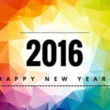Ndn - Welcome 2016 (January promo mix)