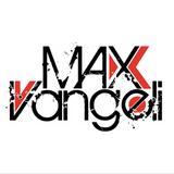 Max Vangeli & Arty - Max Vangeli Podcast March 2012.03.07.