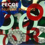 Pecoe - Nufunk Mix 2010