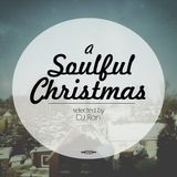 DJ Ron - A Soulful Christmas