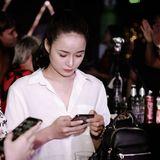Việt Mix - Em Đang Ở Đâu Đấy Em & Đừng Tìm Anh Nữa - DJ Thái Hoàng