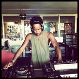 STEVE RACHMAD - IBIZA SONICA GUEST DJ SESSIONS - 19 / 9 / 2013 - IBIZA SONICA