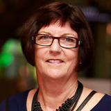 Kate Palmer new CEO of the Australian Sports Commission