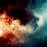 Euphoric Interlude's 'SSK With LadyPhoenixK