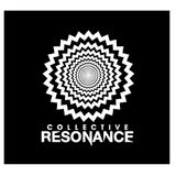Element-Resonance Mix (11/10/10)