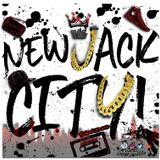 New Jack City Swing