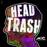 trash/electro mix dent