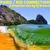 DJ BRONCO - 716 BRASIL MIX (2014)