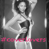 #coverlovers - R&B