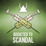 Addicted to SCANDAL