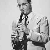 Benny Goodman Birthday Tribute hour 1 - KRTU Jazz 91.7 FM San Antonio, TX