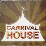 DJ STEFI-CARNIVAL HOUSE-WARMUP MIX-15/10-SUD-SLUŠOVICE