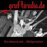 Ein Abend mit... Wittgenstein