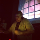 DJ Goce @ Sektor 909 (03.01.2013)