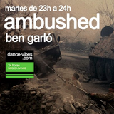 Ambushed #038 by Ben Garló (VinylSet)