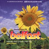 Belfast 4 - Live @ The Palace Complex - 8 October 1998