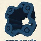DJ Vyper - Flexout Competition Mix - 12 07 2012