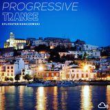 Progressive Trance (August 2017)