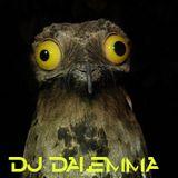DJ Dalemma Tech House Mix 001