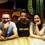 Junto e Mixado - Programa 160 - Rádio UFMG Educativa