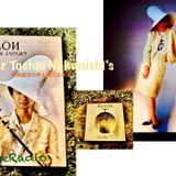 moichi kuwahara Pirate Radio MELON 82~  I'll Hear Toshio Nakanishi's Voice  1118 356