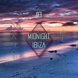 """""""Midnight Ibiza"""" 2017 Vol. 03 - TRANCE CLUB MIX"""