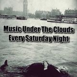 MusicUnderTheClouds With PanCivi (140919)