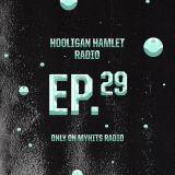 Hooligan Hamlet EP29-17
